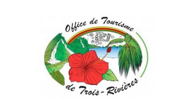 Offices de tourisme - Office tourisme marie galante ...